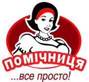 Крупный производитель из Украины
