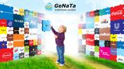 Бытовая Химия и Продукты Питания оптом из Европы - компания Genata